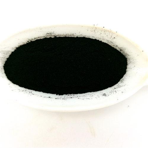 China Supply Aluminum-based 3D Printing Metal Powder TR-61 Spherical Powder
