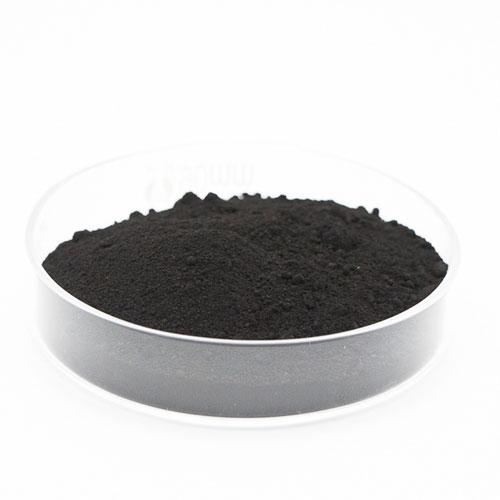 China Supply High Purity 3D Printing Metal Powder TC4 Powder  Ti-6Al-4V