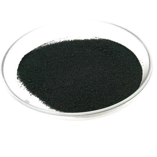 China Supply Mold Steel Powder 18Ni300 Iron-based 3D Printing Metal Powder