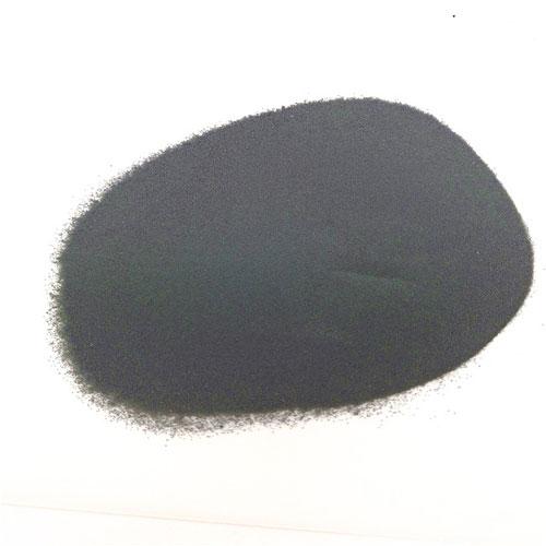 High Purity 3D Printing Metal Powder Spherical Nickel Powder Ni Powder Supplier