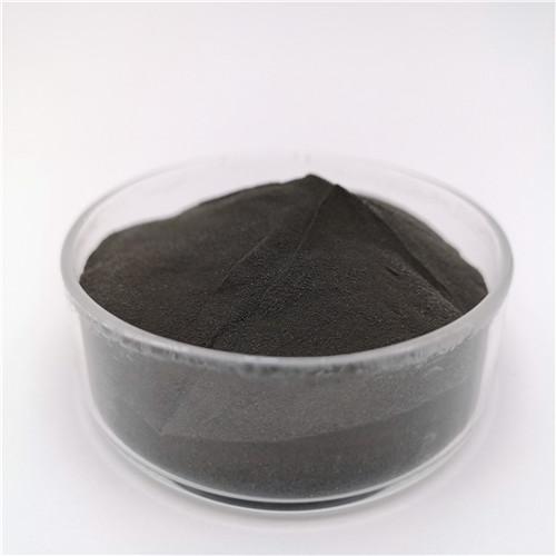 Vanadium Telluride (VTe2)-Powder