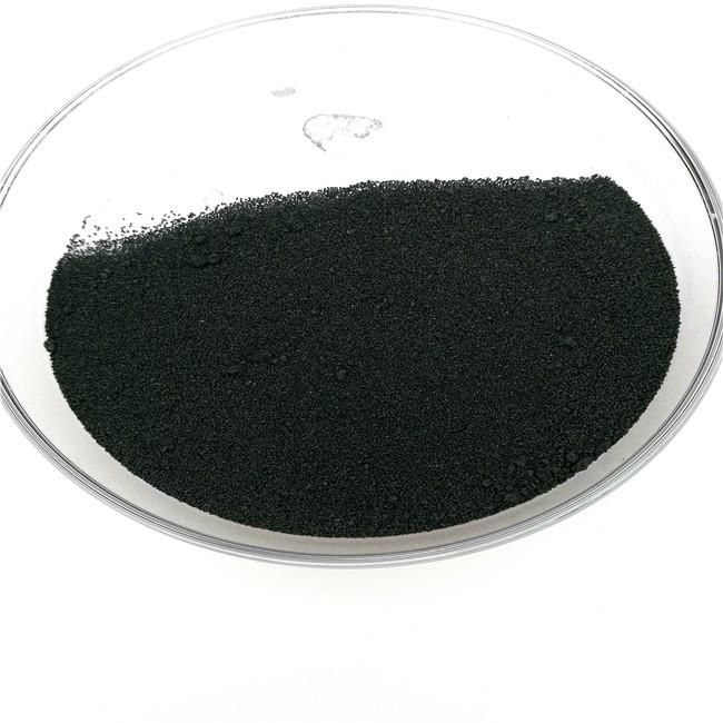 Niobium Carbide (NbC) CAS 12069-94-2 Powder