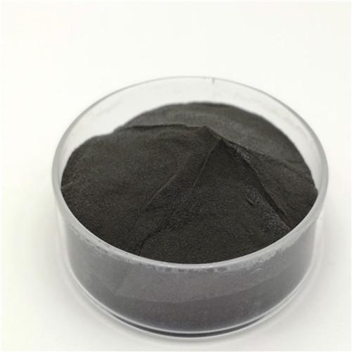 Hafnium Carbide (HfC)-Sputtering Target