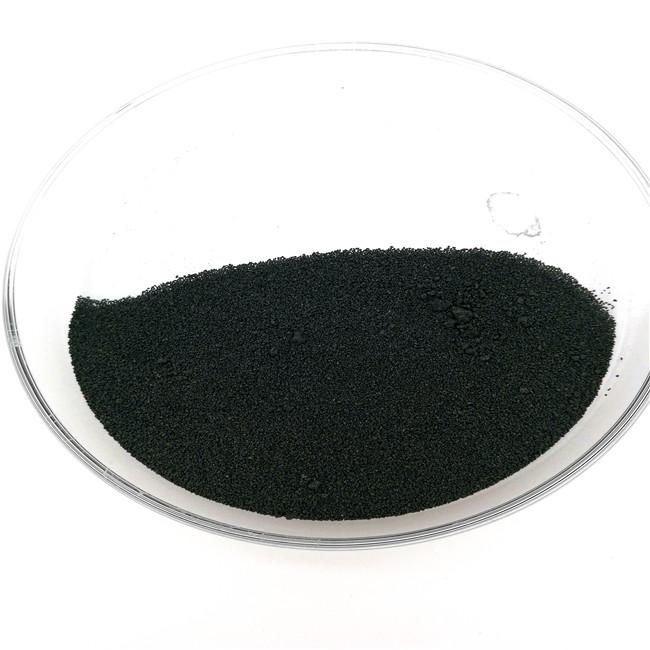 Hafnium Carbide (HfC) CAS 12069-85-1 Powder