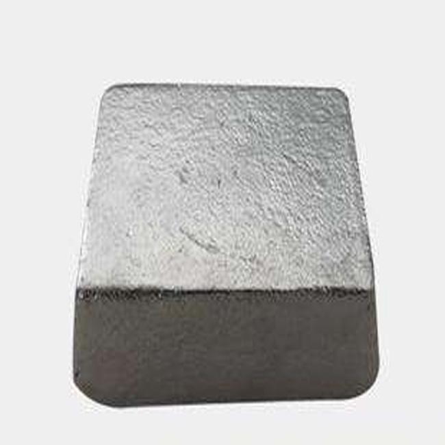 Iron Copper Niobium Silicon Boron (FeCuNbSiB)-Sputtering Target