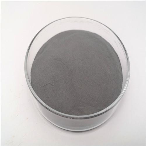 Spherical Cobalt Powder Co CAS 7440-48-4 Powder 3D Printing Metal Powder