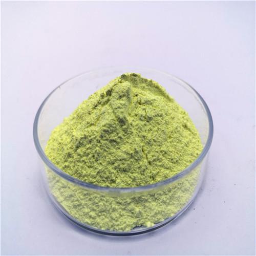 Sodium bismuth oxide (NaBiO3)-Crystalline