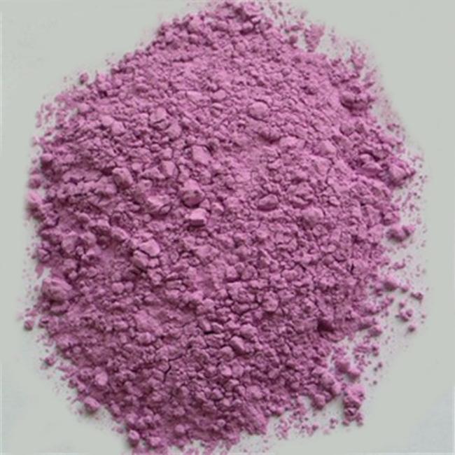 Manganese(II) nitrate hexahydrate (Mn(NO3)2•6H2O)-crystalline