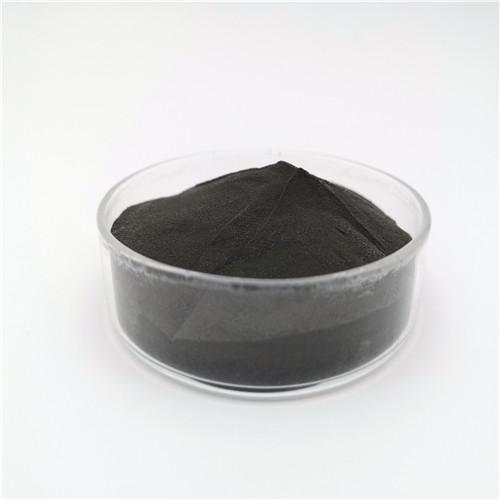 Spherical Titanium Ti Powder CAS 7440-32-6 3D Printing Metal Powder