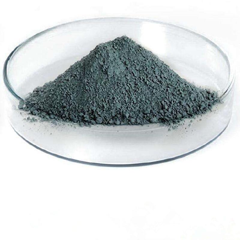 Cobalt Chloride (CoCl2)-Granules