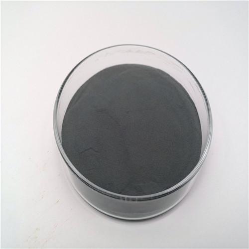 Spherical Copper Powder Cu CAS 7440-50-8 Powder 3D Printing Metal Powder