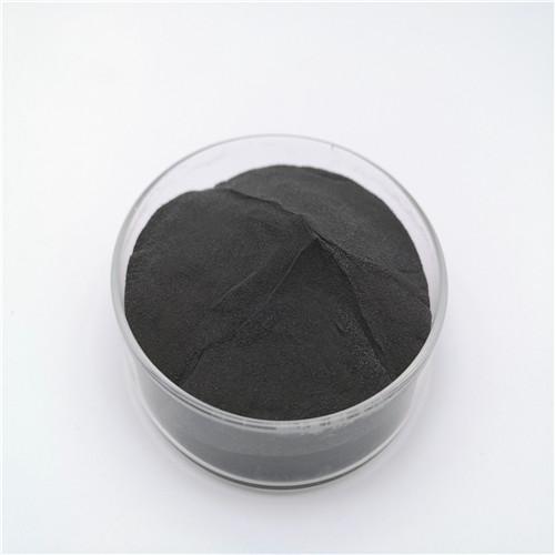 Zirconium Carbide (ZrC)-Powder