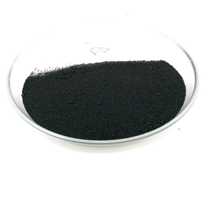 Nickel Disulfide (NiS2)-Powder