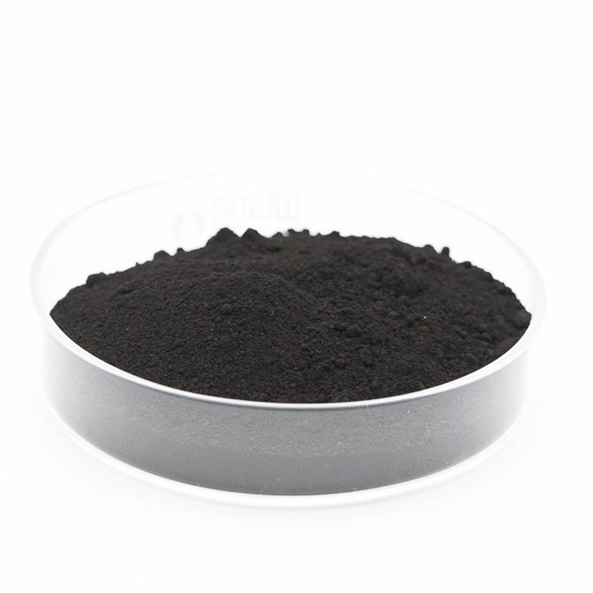 Amorphous Boron (B) Powder