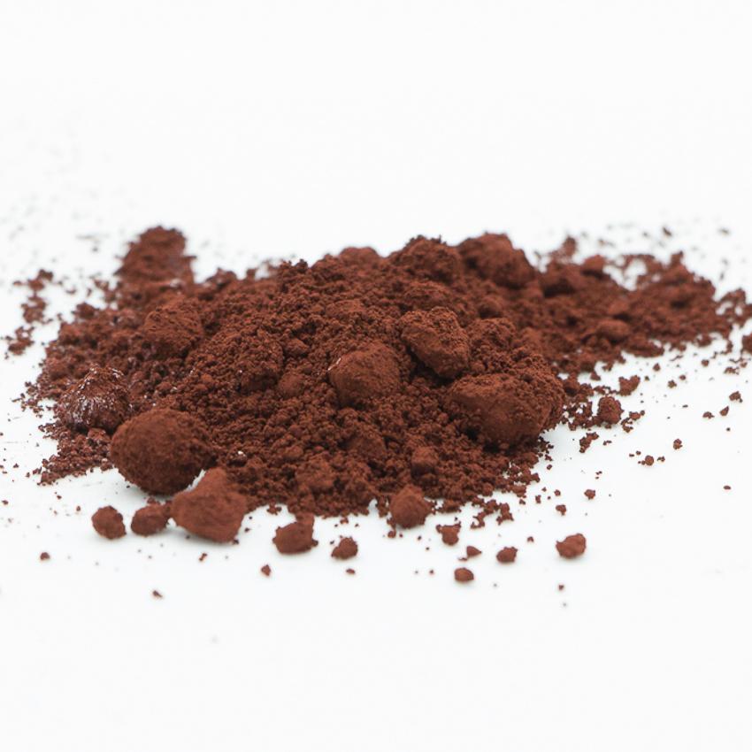 Magnesium Nitride (Mg3N2)-Powder