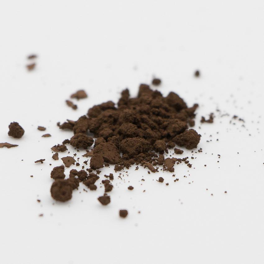 Nano Silicon Powder Si Powder