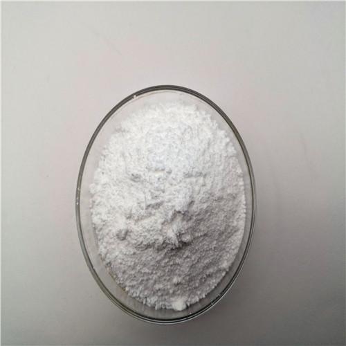 Europium Oxide (Eu2O3)-Powder
