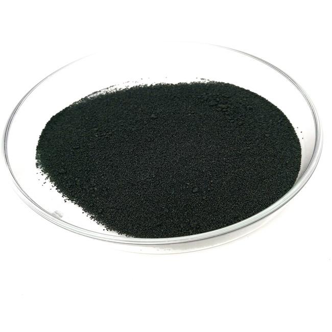 Manganese Sesquioxide (Mn2O3)-Powder