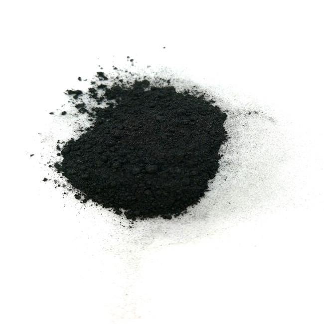 Manganese Carbide (Mn3C)-Powder