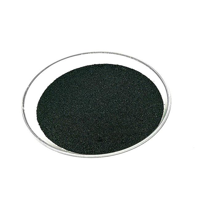 Cobalt-Chrome-Tungsten-Carbide-Nickel-Silicon-Boron Alloy (Co21Cr5W0.1C1Ni1.6Si2.4B)-Powder