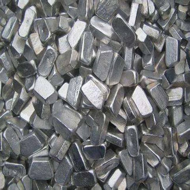 Niobium Chloride (NbCl5)-Lump