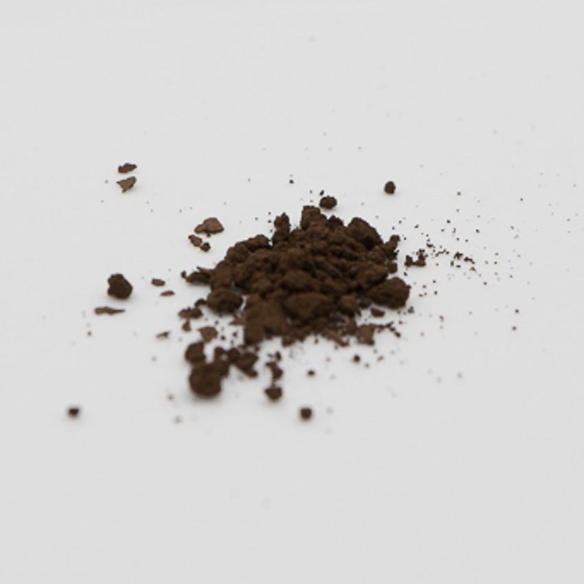 Cerium Nitride (CeN)-Powder
