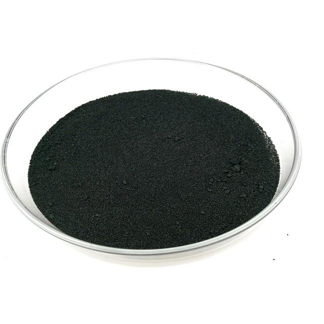 Praseodymium Nitride (PrN)-Powder
