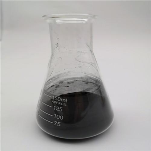 Vanadium Nitride (VN)-Powder