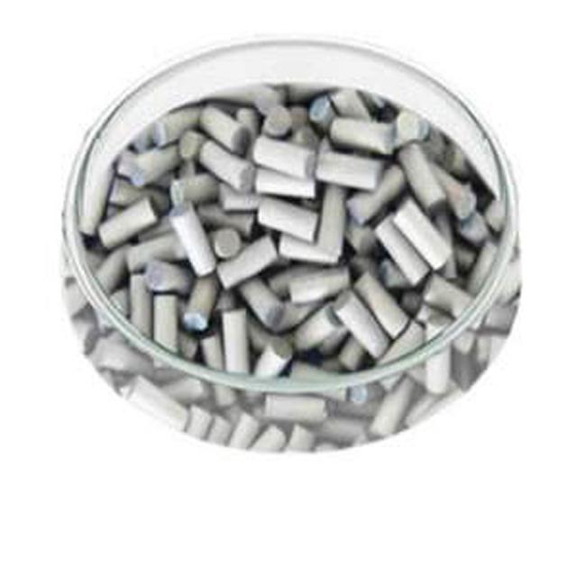 Manganese Dioxide (MnO2)-Granules
