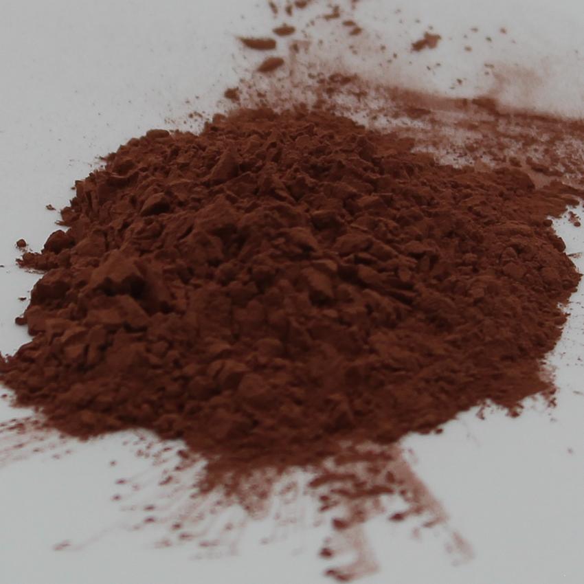 Ferric Oxide (Fe2O3)-Powder
